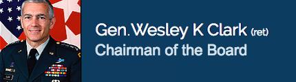 wesley3