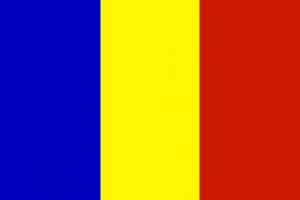 flag8